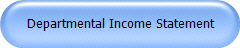 Departmental Income Statement